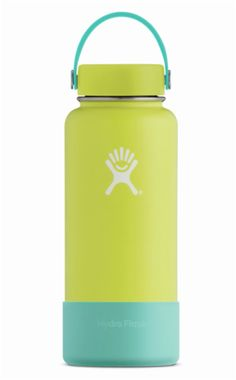 1000 Images About Hydro Flasks On Pinterest Flasks