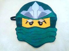 c2cefab70f4 Lloyd costume/ Lego ninjago Costume/ Ninjago Halloween/ | Etsy Κοστούμια  Cosplay, Dress