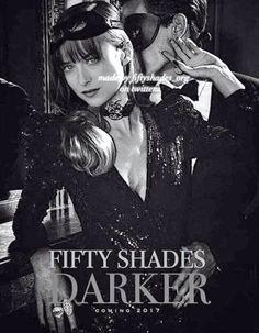 fifty shades of gray darker