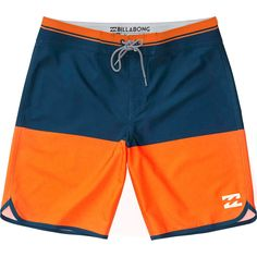 Reinvent retro boardshorts with the X. This Platinum X performance boardshort brings stretch and a precisely engineered fit to the classic. High Fashion Men, Mens Fashion, Boxer Pants, Streetwear Shorts, Mens Swim Shorts, Short Shirts, Mens Boardshorts, Surf Outfit, Swimwear Brands