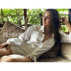 Bollywood Actress Hot Photos, Beautiful Bollywood Actress, Beautiful Indian Actress, Bollywood Fashion, Actress Photos, Bollywood Girls, Bollywood Stars, Beautiful Women, Hot Actresses