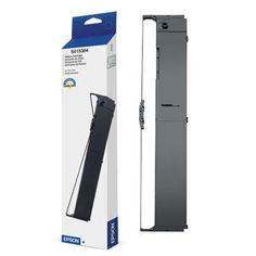 Epson America - Dfx9000 Ribbon Cartridge