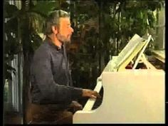 Into the Woods - MTI Conversation Piece with Stephen Sondheim and James Lapine - YouTube