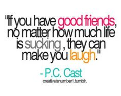 10 Best Crazy Best Friends Images Bff Quotes Friendship Frases