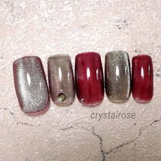 Salons, Nail Polish, Nails, Beauty, Finger Nails, Lounges, Ongles, Nail Polishes, Polish