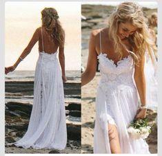 Wedding Gown - Bridal Style