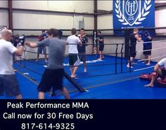 Do You Need Prior Experience or Are You Too Old for Mixed Martial Arts Training in Keller? Mixed Martial Arts Training, Mma Gloves, Do You Need, Peak Performance, Basketball Court, Sports, Hs Sports, Sport