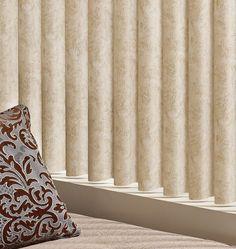 30 best vertical blinds images blinds hunter douglas curtains rh pinterest com