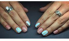 Beautiful Nails, summer nails