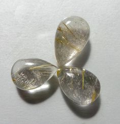 Listing Description Item Stone Name :- Natural Golden Rutilated Quartz Carat (WT):- 10 Carat Quantity :- 1 Piece Pcs Lot) Shape:- Pear Shape Smooth Plain Cabochon Gemstone Type :- Natural (Untreated and Unheated) Measurements:- MM Quality:-AAA++ Golden Rutilated Quartz, Gemstone Jewelry, Unique Jewelry, Jewelry Supplies, Blue Sapphire, Gemstones, Beads, Handmade Gifts, Etsy