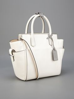 REED KRAKOFF - medium tote bag
