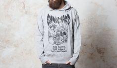 graveyard band sweater - Google zoeken