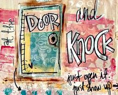 Art by Erin Leigh: 31 Days of Scripture Art Journaling:: Day 12: Choosing Your Scripture and Recording Your Thoughts