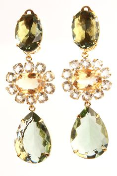 http://www.taigan.com/shops/bounkit/items/26613-earrings-with-green-amethyst-and-lemon-quartz