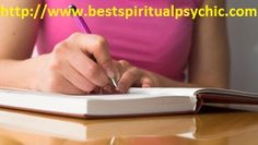 8 Business Journaling Keys for Clarity of Purpose and Profits – Stacia Pierce Keeping A Journal, Spiritual Development, Stories For Kids, Short Stories, Psychic Readings, Book Signing, Writing A Book, Writing Tips, Nonfiction