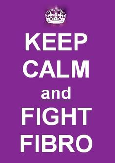 If you're suffering from chronic, widespread body discomforts, then try The Fibro Wellness People's Body Support. Fibromyalgia Awareness Day, Fibromyalgia Quotes, Fibromyalgia Pain, Chronic Pain, Fibromyalgia Disability, Fibromyalgia Syndrome, Chronic Fatigue Syndrome, Chronic Illness, Endocannabinoid System