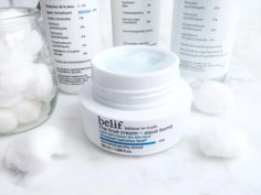 Belif Skincare - The Little Loft Oil Control Moisturizer, Micellar Water, Herbal Extracts, Acne Prone Skin, Free Makeup, Korean Beauty, Clear Skin, Makeup Yourself, Herbalism