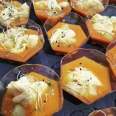 #RepublicaDominicana #SantoDomingo #cshm #cooking #food #valencia #madrid #chef #cook #tasty #specialdishes #madewithlove #cocina #comida #cocinando #platosEspeciales #cocinero #escuelaDeCocina #masterChef #international #internationalfood #healthy #healthyfoodshare #cheflife #foodmagazine #foodie #nuevosuniformes #Valencia #madrid