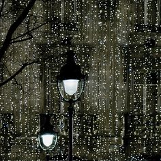 City Lights in France- yes ...