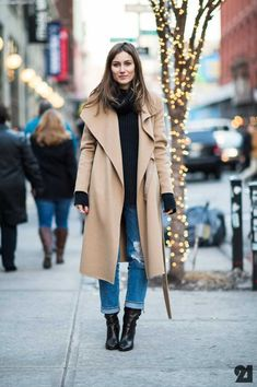 3630-Le-21eme-Adam-Katz-Sinding-Giorgia-Tordini-New-York-City-SoHo-Street-Style-2012_AKS5823-681x1024