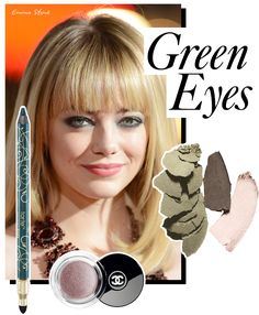 The Best Makeup for Your Eye Color, Green eyes: Any shade of green - whether it's mint, hunter or emerald - will make green or hazel eyes pop. Since purple and green are opposites on the color wheel, they look extra vibrant when paired together. Hair Color Highlights, Hair Color Dark, Blonde Color, Hazel Green Eyes, Hazel Eyes, Hazel Eye Makeup, Makeup For Green Eyes, Henna Designs, Looks Instagram