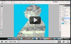 Alvarejo explains texture - threadless tees