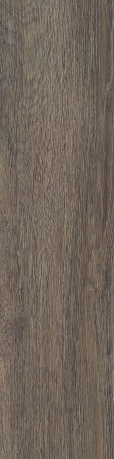 campani legni vintage grey wood porcelain tile - wood grain floor time for masculine guest bath