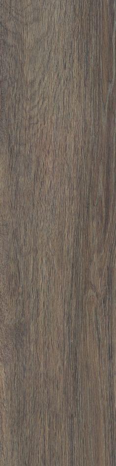 campani legni vintage grey wood porcelain tile - wood grain floor time for masculine guest bath