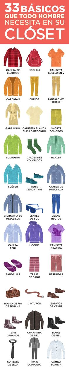 Distinguish yourself, be authentic | Casacas de cuero hombre
