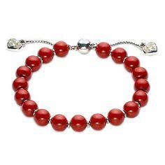 Gucci Bracelet | JR Dunn Jewelers | #Jewelry