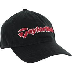 2ff85cfaec4 TaylorMade Tradition 2011 Headwear Cap Apparel purchase from Globalgolf.com  on discounted prices by using coupon and promo codes. Fustina · Global Golf  ...