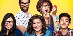 Netflix's One Day at a Time Adds Indie de Beaufort, Alex Quijano Rita Moreno, John Mulaney, Lgbt, Jake Gyllenhaal, Dramas, The Fosters, Gilmore Girls Netflix, Marcel Ruiz, Netflix Cast