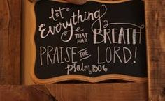 psalm 19:1 nkjv chalkboard - Google Search Chalkboard Bible Verses, Praise The Lords, Copics, Psalms, Everything, Growing Up, Let It Be, Handmade Gifts, Camping