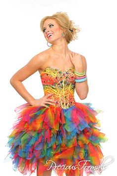 162 best sewing costumes funky dresses images on pinterest sweet