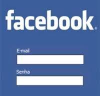ednapolesi@gmailentrar no ednafacebook agora mesmo - Pesquisa Google