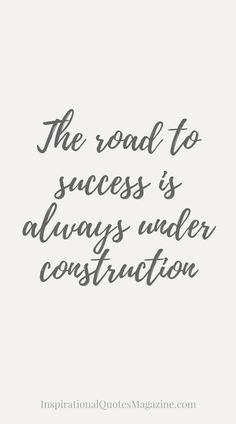 Image of: Happy Inspirational Quote About Life And Success Visit Us At Inspirationalquotesmagazinecom For The Best Pinterest 94 Best Short Quotes Images In 2019 Thinking About You Words