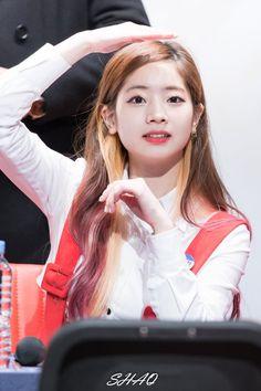 다현 Dahyun