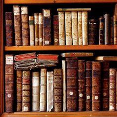 Mina de oro digital I: Colección de 3000 libros ordenados alfabéticamente para descargar en forma gratuita.