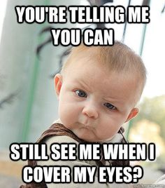 Confused Baby Funniest Memes (8 IMAGES) – Funny Pics Space « Funny Pics Space