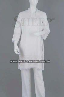 Sheep Casual Wear 2013 For Women