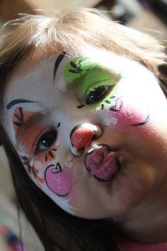 fantasias para o carnaval Mulher e Mãe