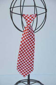 Toddler Ties, Photo Props, Dress Up, Handsome, Photoshoot, Etsy, Shopping, Design, Costume