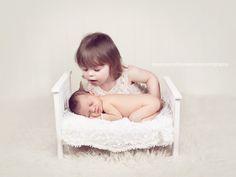 Newborn Magazine | Leanne Curtis Newborn Photography