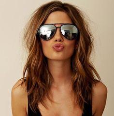 cabelos medios 6