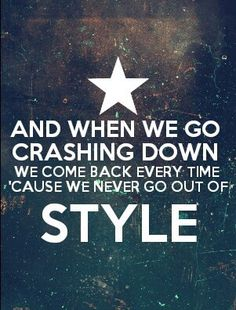 Image via We Heart It https://weheartit.com/entry/169222201 #1989 #boyfriend #cool #cute #fashion #grunge #hipster #indie #inspiration #love #Lyrics #popmusic #quote #red #Relationship #star #style #TaylorSwift #vintage #1d #swiftie #swifters #harrystyles #onedirection