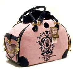 15 Best Posh Pet Bags Images Dog Carrier Purse Pet Bag Pet Carriers