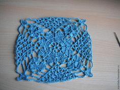 how to crochet mint bolero shrug chaleco free pattern tutorial by Crochet Gratis, Free Crochet, Crochet Top, Crochet Clothes, Free Pattern, Crochet Patterns, Stitch, Video Tutorials, Crafts