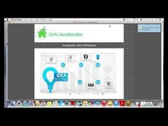 Webinar on Online branding for Startups by Rajiv Sodhi (MD,Godaddy) & Vikram Upadhyaya(Chief Mentor, GHV Accelerator)