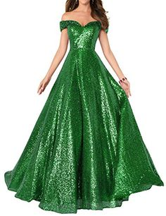 Ever-Beauty Women Prom Dress Formal Evening Dresses Long Sequins Bridesmaid Dress Lace Up Evening Party Gowns Baby Blue Prom Dresses, Lavender Prom Dresses, Short Red Prom Dresses, Orange Prom Dresses, Floral Prom Dresses, Prom Dresses Two Piece, Prom Dresses Long With Sleeves, Plus Size Prom Dresses, Pink Prom Dresses
