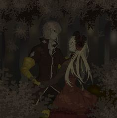 elli y estarrosa Meliodas And Elizabeth, Elizabeth Liones, Seven Deadly Sins Anime, 7 Deadly Sins, Seven Deady Sins, Wattpad, Anime Love, Memes, Kawaii Anime